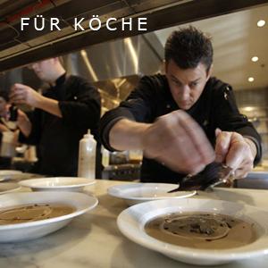 Koch, Gastfreundschaft, Catering, frischer Trüffel, reifer Trüffel, Trüffel, schwarzer Trüffel, weißer Trüffel