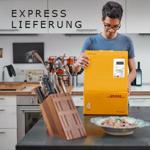 PYXIS Truffle® - Frisch Trüffles online Shop