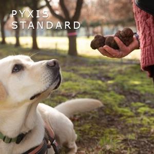 PYXIS Truffle® - Fresh Truffles online shop