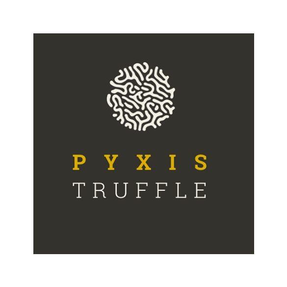 Fresh Black Winter Truffles - 150-160 gram (Tuber brumale)